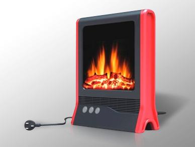 Elektrické topení náklady