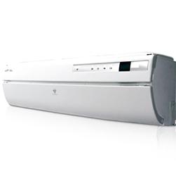 Vzduchové tepelné čerpadlo IVT NORDIC Inverter